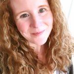 Brandi Jordan - BrandiJordan.com