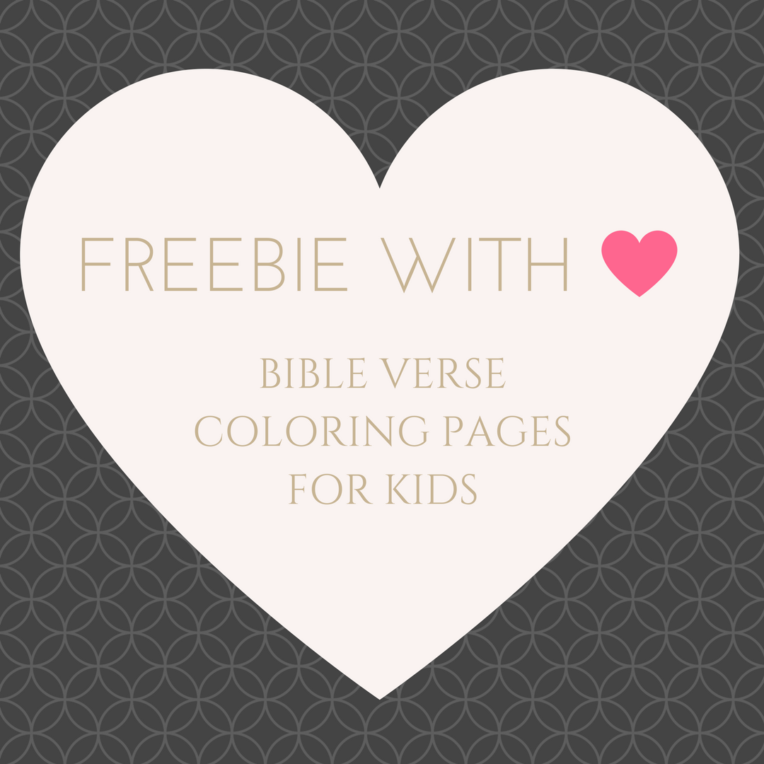 bible verse coloring pages for kids u2013 set 2