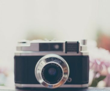 7 Stock Photography Sites for Bloggers - BrandiJordan.com